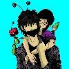 95BEE's avatar
