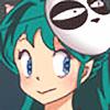 95Fork's avatar
