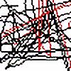 95n's avatar