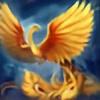 95PHOENIX's avatar
