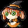96-Adopts's avatar