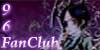 96-FanClub's avatar