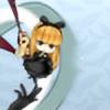 96-Me-Hatter-10's avatar