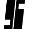 96-Megane's avatar