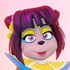 96933776's avatar