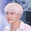 96Chinegro's avatar