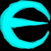 96erickamatoshi69's avatar