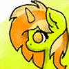 96Kin-chan's avatar