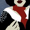 96kotten's avatar