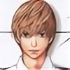 96lightDN's avatar