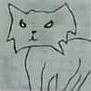 96lynx96's avatar
