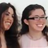96melissa's avatar