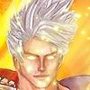 96nathan96's avatar