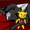 96noaki-natsume's avatar
