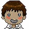 96Sorahime's avatar