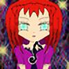 96Tsubasa's avatar