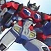 9701's avatar