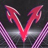 972oTeV's avatar