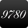 9780design's avatar