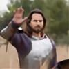 979Ropemaker's avatar