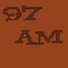 97am's avatar