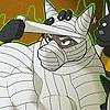 97mummifieddog's avatar