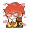 97yume's avatar