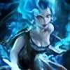 985GeraldineDesu's avatar