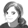 98amanda's avatar