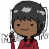 98inalu-X's avatar