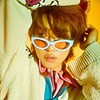 98linefriend's avatar