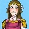 98zelda's avatar