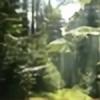 99-Revolutions's avatar