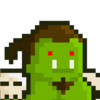 99356's avatar