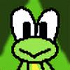 998TheNewOrchestra's avatar