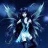 9992rhys60288's avatar