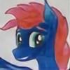 9999AWC's avatar