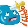 9999DamagePoints's avatar