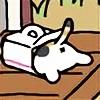 9999poppy's avatar
