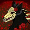 999akuma666's avatar