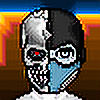 999anarx666's avatar