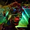 999Dzine's avatar