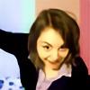 999SunnyCat999's avatar
