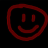 999TheSculptor999's avatar