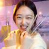 99anacarol's avatar