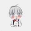 99blackrabbit's avatar