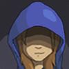 99Cloud's avatar
