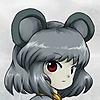 99daisy's avatar