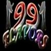 99flavorsinc's avatar
