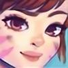 99g3ny99's avatar